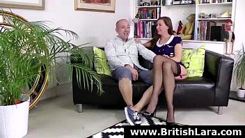 mature in 124 mother black smyt5 stockings awesome Ebony condom pop
