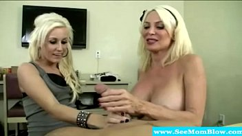 compilation milfs tugging Bbc streched pussy