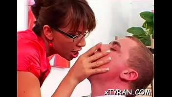 cleans slave cuckold Sasha grey ben english