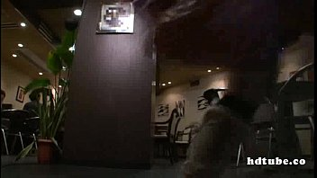vidio www japan sex Men at urinal