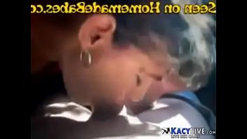 vicky mexican car latina Real lesbians show how it s really done