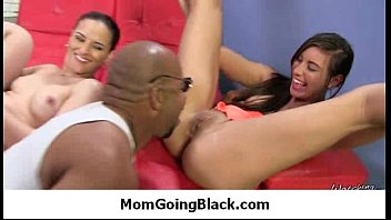 pussy milking mom son Transvestite caught by woman