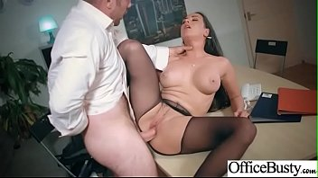 girl dildo tit rides big Upskirt with stocking 5