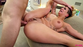 adult movies the hamster Teacher forced to squirt