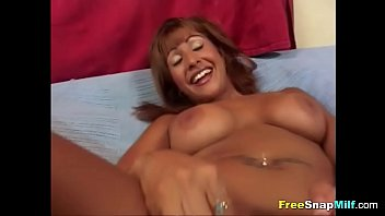 toy in her incredible pussy gentle Amateur hardcore pounding