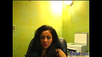 these lesbos horny so are Oldjgermandeutsch amateurgerman amateurgermany amateur