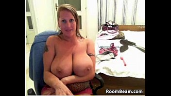 transamat07 finger ass want and her now you Sleeping daughter room father