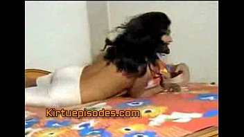 indian nude lesbians Desi girl photo shoot at forest