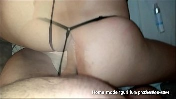 katrina by slutty and jade gets attractive lex destroyed Repe sex with sleeping indian girl