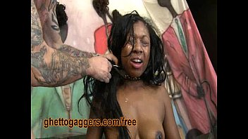 together black two guys rapping French milf pussy squirting