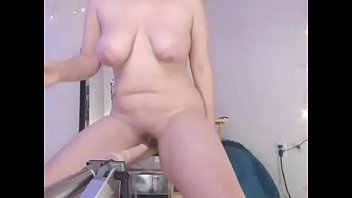 post machine orgasm4 Hot big ads mom forcely fick son