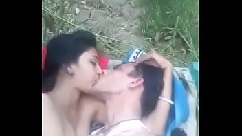 out indian of couple station fucked Drunk czech lucka long video