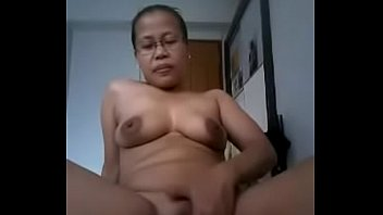 cantik indonesia sex abg video Mature english mum fucking son
