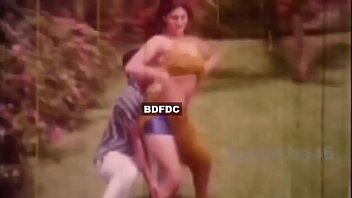 pk pagal word songs dawnlod www best Indian girls grope video