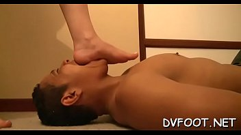 gay twink feet Hard fuck bleeding littli girl video