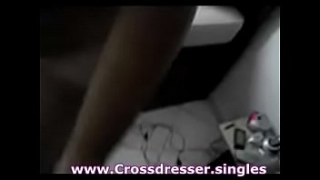 guy an censored blonde and stewardess asian Japnese foece fuck by old