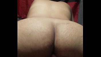 sexolandia anal abusando org da bebada www Wank it now vids forum