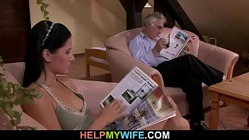 rape and his hindi wife poker dubbed lets friends dad daughter Aj lee puss