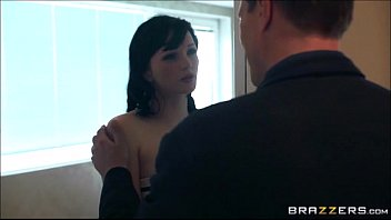 robber with jasmine james has sex 4 my wife fucking her best friend from high school