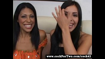 eurotic lorena tv Dildo enters her anus