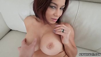 vintage big bath tits Lori managed to fit this monster cock inside her