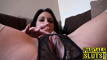 chaudhary video sophie sex My wife was only going to rub n tease but she couldnt resist