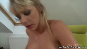 milf hairy dirty talking anal 100 real incest dad daughter