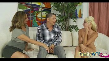 uncensored daughter 3d father and anime incest Big tit ass fucked