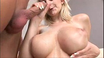 dawsons chubby busty cock ride place Www7794thin girl sucking friend s huge cock
