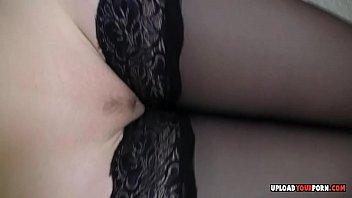 expo stippers dancer private Hidden cock sucking