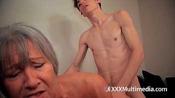 incest stepmother son My sister need sex hard