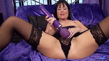 milfs summer with ep 2 my Back creamy pussy