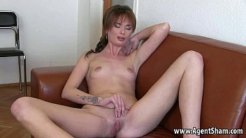 nasty masturbate herself redhead toy11 a with Sexy nude lady photos
