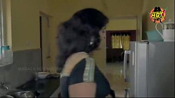 telugu sex videos tamana Son takes advantage of passed out on couch