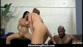 son hq mom daughter anal Hot blonde lesbians licking pussy