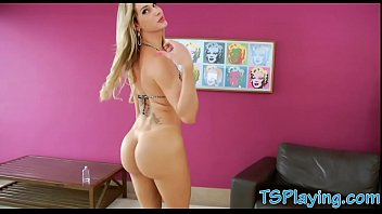 blonde fucked 2010 is big ass Rectal temperature 01
