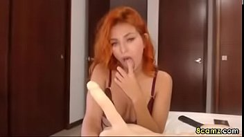 play suck tampon Jayden jaymes so bootiful
