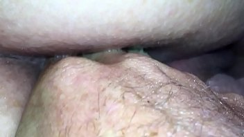 fingered club by wife stranger in Strong female lift man