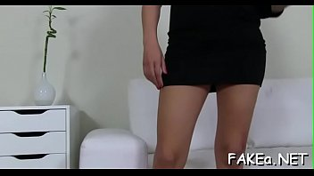 in babe mask husband kitchen behind fuck back man Handjob in the library