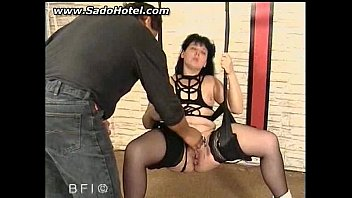 painful pussy nipples crying needle Real desi vilage gang rape sexmobile clip
