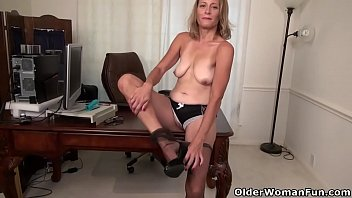 lets her cum you in Porn tube mobnet