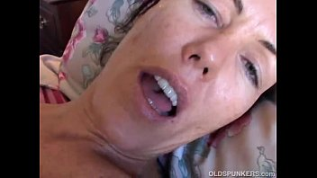 smoothie nancy vee Shemale brutal ass pounding s girl