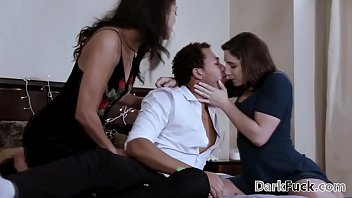 black videos and tori sexi leone full sunny Chap is pummeling hard toy into beautys ahole gap