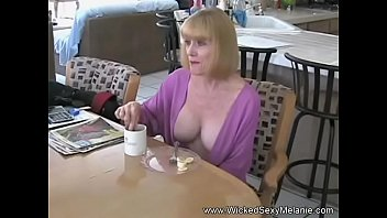 hot granny sex Indian scholl 14year