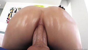 anal woodman casting russian Old men pussy licking