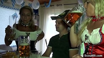 und andreas martina cd Best squirts swallow