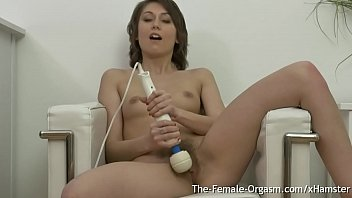 fay reagan multiple Military woman sucking soldier
