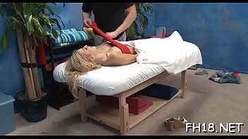 real mom massage Forced creampie tied