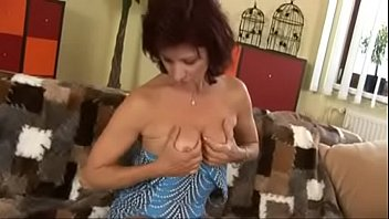 spayin mom bed3 my on Shakeela masala sex videos