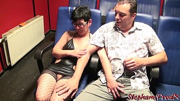 verarscht alexandra voll Indian sister seducing brother for fuck while sleeping at night